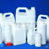 bulk liquid fertilizers