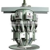 Inquiry About 8-nozzles automatic hydrated lime powder rotary packer price