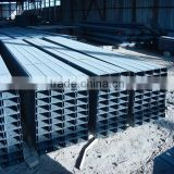 Hot selling cheap u-shaped steel