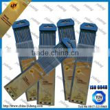 10 Germany quality welding electrodes aws e7018 3.2mm
