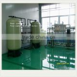 Small domestic ro seawater desalination plant/reverse osmosis drinking water treatment system