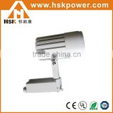 New Products Single Tri-phase LED Track Light For Store