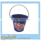 Mini water bucket/galvanized bucket/tin bucket
