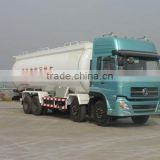 D310 dennon commins engine bulk cement truck