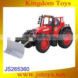 new kids items good quality cheap kids friction toys truck new products 2014