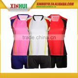 volleyball jerseys cheap,professional volleyball jersey,volleyball jersey for women
