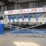Marble&Granite stone cutting table saw machine