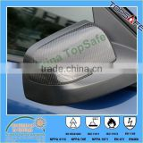 Carbon Fibre Carbon Cloth for Car Mirror Cover