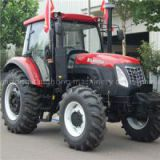 Agricultural Equipment KH1354 Professional Tractor