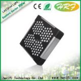LED GROW LIGHT IN LED GROW LIGHT FULL SPECTRUM JASON WANG