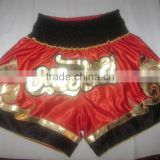 Muay thai short / kick boxing short