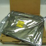 GE  IC694MDL754   new  original
