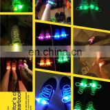 LED shoelaces for Creative gift