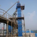 Bucket Elevator Chain Conveyor Industrial for cement plant or mining