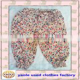 wholesale clothing in london,wholesale used clothing in australia