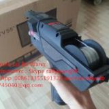 factory Direct sales rebar tie hand tool, construction tools rebar tying machine