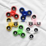 2017 HOT Finger Toy decompress toys spinner fidget toys