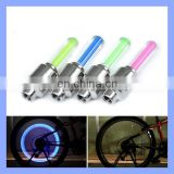 Led Car Wheel lights For Bike Car Motocycle