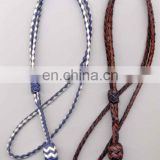 Military whistle cord | Military Uniform Whistle Cords & Lanyards | Custom round cord woven lanyard