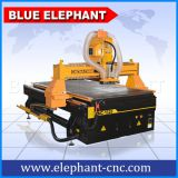 ELE1325 3D 4x8ft Cnc Engraving Cutter Wood Carving Machinery