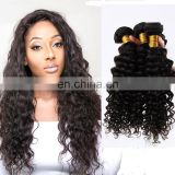 Virgin hair extensions indian hair extensions wholesale