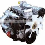 engine (CY4102BZLQ series diesel engine for truck,88KW/3200rpm,torque:392Nm/rpm)