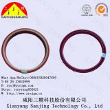 Coal Mine hydraulic seal ( Jack sealing) Piston rubber sealing Ring (SJS131B)