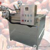 Commercial India Peanut Frying Machine 200kg/h Price Online
