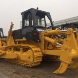 Rebuild bulldozer Shantui SD32 good price bulldozer 320hp