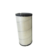 Aike Filter replaces truck air filter element P633607