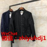 sell Valentino Men's jackets Men's Wear First-hand source