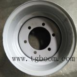 15.3x9 tractor wheel rims Agriculture farm Wheel