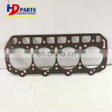 4TNE98 Head Gasket Asbestos Engine Parts