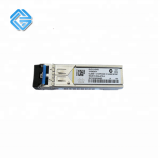 GLC-LH-SMD 1000BASE-LX/LH SFP Wireless Transceiver Module , MMF / SMF