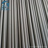 A269 304 Pickled Stainless Steel Seamless Tube for Boiler/Heat Exchanger