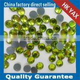 china YAX ROHS LAB store low lead crystal factory;within 90ppm low lead beads,high quality cheap low lead crystal