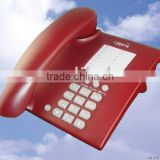 land line phone ,basic telephone