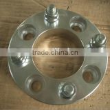 4x110 to 4x115 <b>truck</b> <b>wheel</b> spacer <b>trailer</b> <b>wheel</b>s