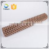 Fashion Design Crystal Rhinestone Mesh Trim Rhinestone Sheet                                                                         Quality Choice