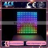 ACS newly products 12x12 led module,led panel light, led wall light for sale