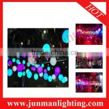 Led Lifting Ball Light Led Ball Light Led Effect Light Disco light Stage Lighting DJ Lighting