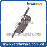 Door lock body toilet cubicle lock ---- ART.1K134