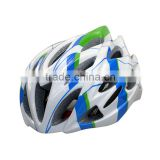 with great price bicycle helmet china adult bike cycling helmet helmet for bike light bicycle helmet for adults men