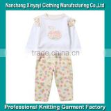 wholesale baby clothing in alibaba ,children's boutique clothing , children apparel