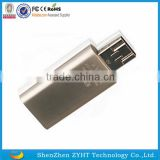 The top hot selling 3 in 1 usb alibaba for apple iphone 6s usb flash drive otg ,mobile phone usb flash drive