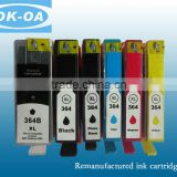 with reset chip for hp 364 ink cartridges wholesale
