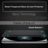 Trade Assurance Manufacturer NEW product smart touch Tempered Glass Screen Protector Film