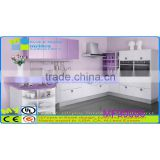 CE SGS approved Beauty kitchen cabinet modern kitchen cabinets kitchen cabinet design