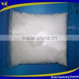 Hot sale fluxing agent aluminum fluoride price