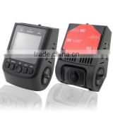 HD 1080P Dual Lens Camera Car DVR Dash Cam Vehicle Video Recorder G-Sensor                                                                         Quality Choice                                                     Most Popular